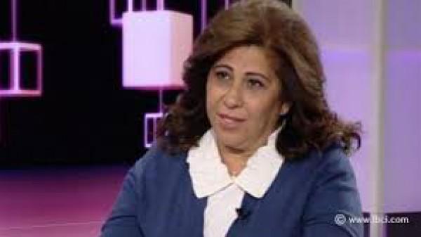 ماهي توقعات ليلى عبد اللطيف الجديدة ؟