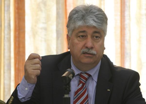 """مجدلاني يكشف لـ""""دنيا الوطن"""" أسباب تأجيل زيارة سوريا والقضايا التي سيناقشها الوفد"""