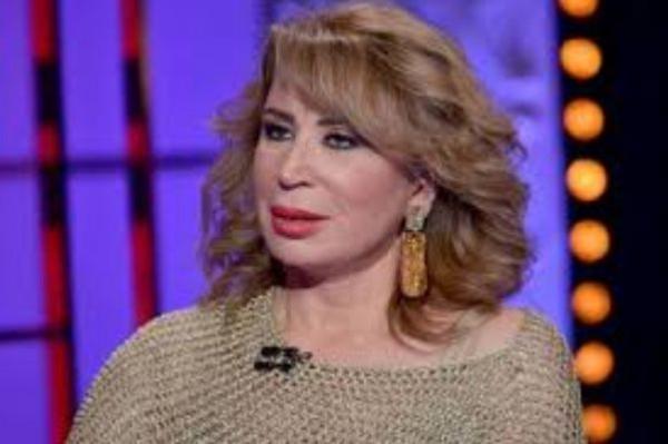 حكم قضائى بجلد إيناس الدغيدي بسبب دعوتها لـ إباحة الجنس