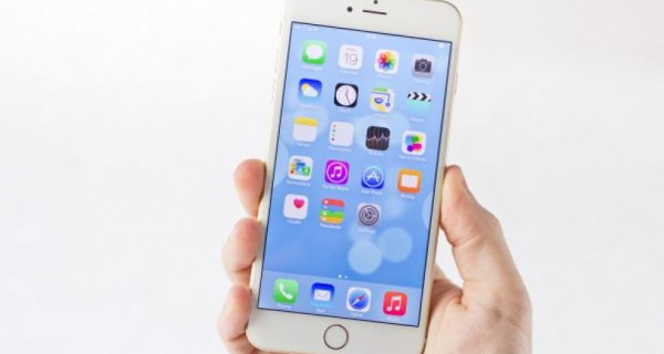 في فلسطين: 4.3 آلاف هاتف ثابت و3.1 مليون نقال