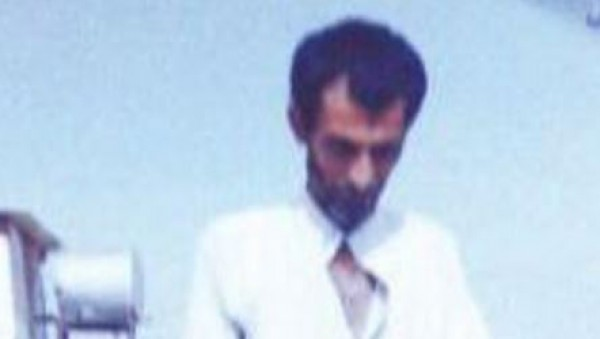 قصة ساحر حوثي استهدف عناصر الجيش السعودي