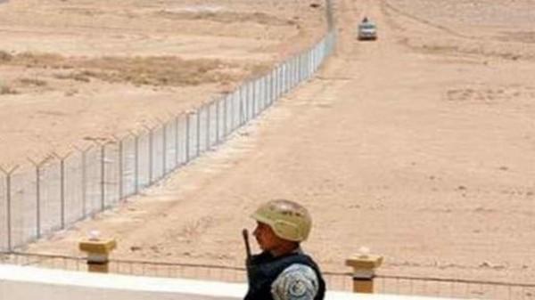 قذائف حوثية تقتل طفلا وتصيب 3 آخرين في السعودية
