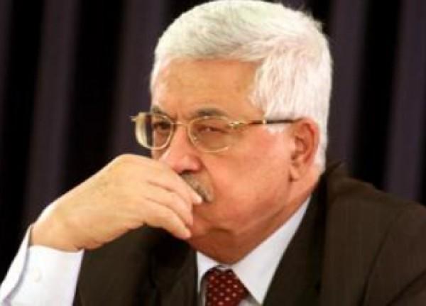 لقاءات مكوكية للرئيس عباس على هامش أعمال المنتدى الاقتصادي العالمي