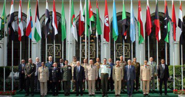 بنشر قوات عربية خليجية 9998583722.jpg