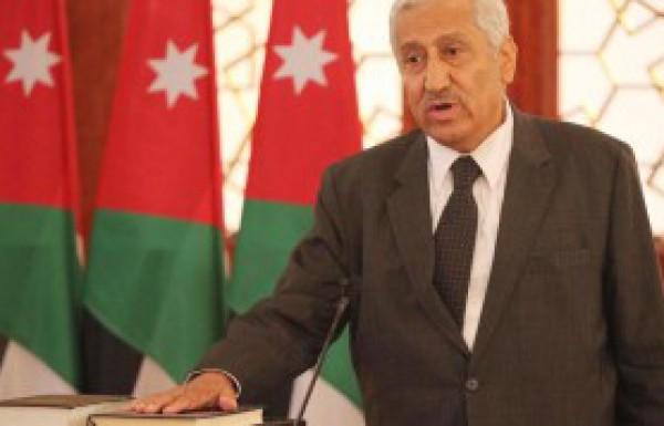 """مخاوف أردنية من تكرار تجربة """"أوسلو""""… هل هناك مفاوضات فلسطينية - إسرائيلية سرية ؟"""