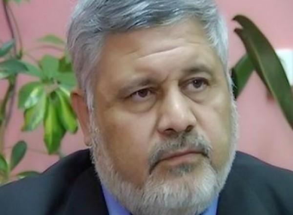 أحمد يوسف: حماس تبذل جهوداً لمنع اندلاع حرب جديدة في غزّة