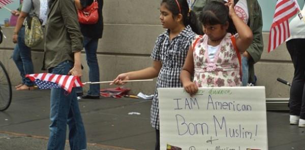 رسائل تهديد لمسلمي أريزونا: اعتناق المسيحية أو القتل 9998586495.jpg