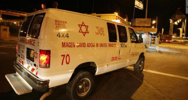 50 فلسطينياً ضحايا حوادث السير منذ مطلع العام الجاري داخل الخط الأخضر