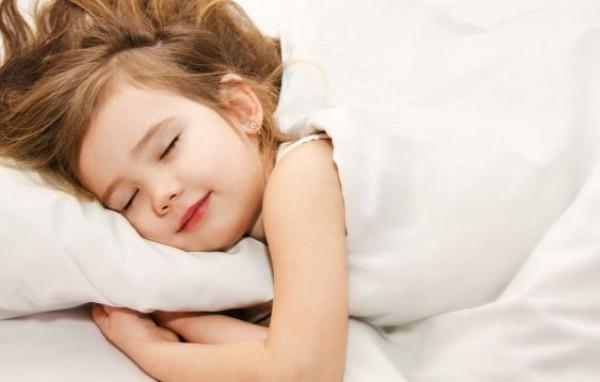 Image result for أحلام الأطفال في نومهم