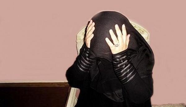صدور الحكم النهائي بقضية محاولة إغتصاب آن ماري سلامة