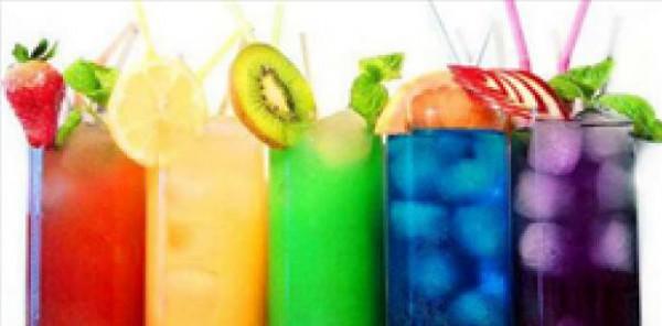 تعرفوا على أفضل 10 مشروبات تغذيكم في رمضان 9998593462.jpg