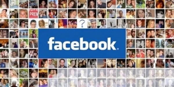 خطوات بسيطة تخبرك من حذفك من فيسبوك 9998594249.jpg