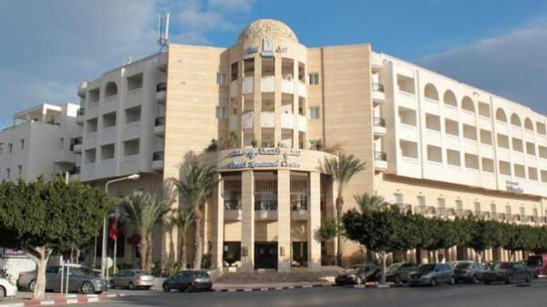 هجوم على فندق بسوسة في تونس و داعش يتبنى 9998595212.jpg