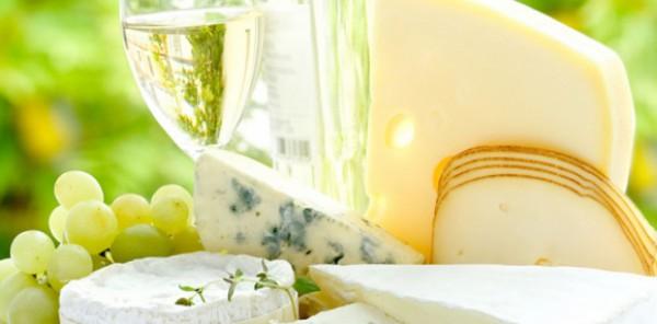 الجبن يحمي القلب ويساعد فقدان 9998596066.jpg