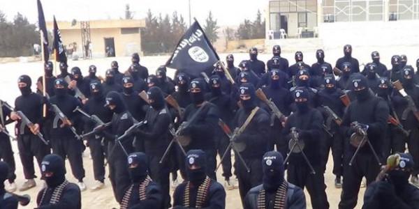 (نظرة في هيكلة الدولة الاسلامية ).. داعش : باقية وتتمدد أم ستنحصر قريباً ومكامن القوة والضعف ؟
