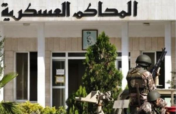 """الأردن يعلن إحباط مخطط """"إرهابي إيراني"""" كان يستهدف أراضيه"""