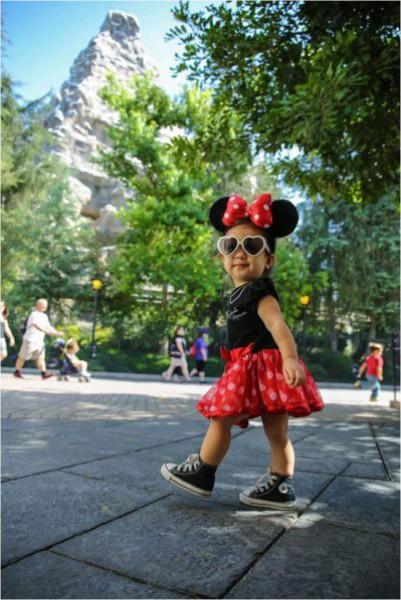 أجمل تنورات تناسب أميرتك الصغيرة فى الصيف 9998598428.jpg