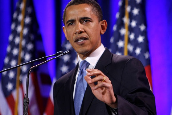 اوباما:يرحب و يهدد بعد ما تم الاتفاق مع ايران 9998601212.jpg