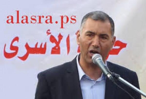 نتيجة بحث الصور عن عبد الناصر فروانة