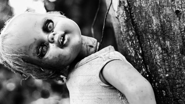 أكثر 10 أماكن مرعبة حول العالم لا تقم بزيارتها