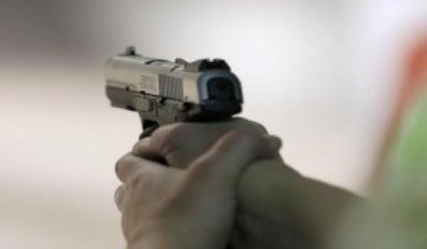 مقتل مواطن خلال شجار عائلي في نابلس