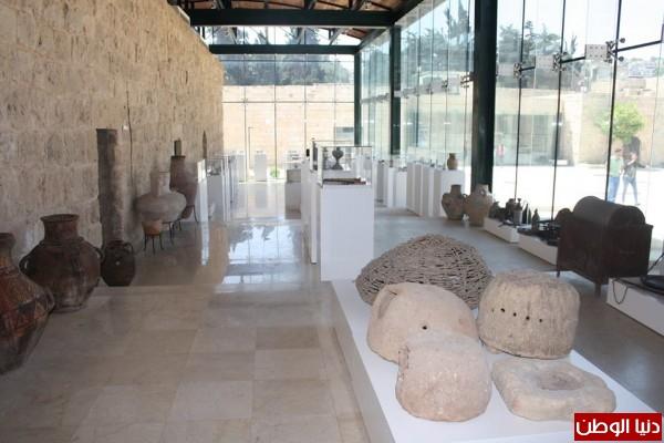 """بيت لحم : """"برك سليمان"""" .. الرواية الرومانسية التاريخية لسبب بنائها"""