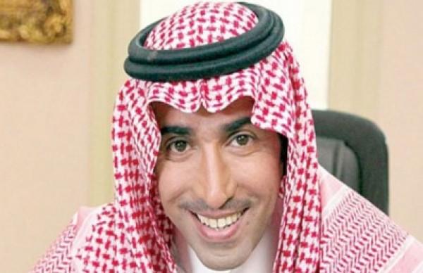 فايز المالكي يعرض سيارته المليونية للبيع لعلاج طفلة مريضة بجدة 9998617646.jpg