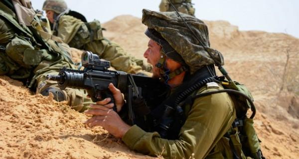 يديعوت : 4 اقتراحات إسرائيلية لميناء غزة ومصر أفشلت مبادرة بلير