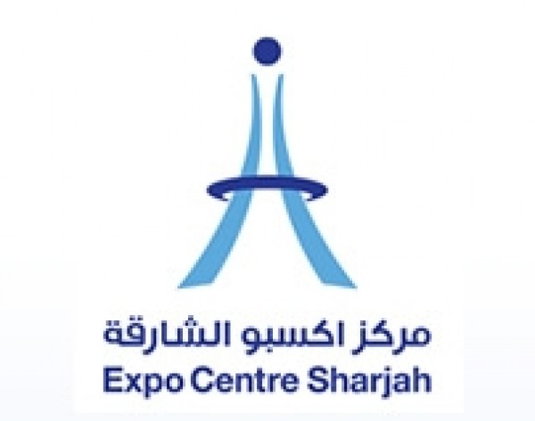 Al watan voice show dating arabic 6