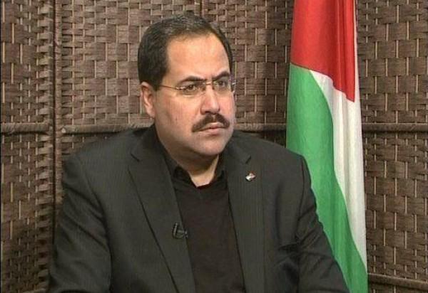"""ماذا قال وزير التربية """"صيدم"""" عن أزمة جامعة الأقصى بغزة ؟"""