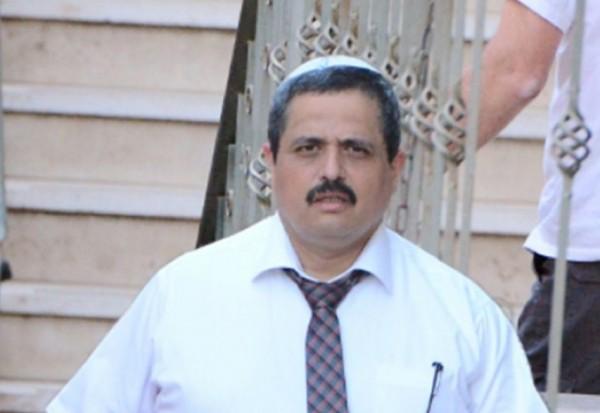 من مواليد اليمن ويتحدث العربية بطلاقة … من هو روني الشيخ ؟؟ قائد الشرطة الإسرائيلية القادم