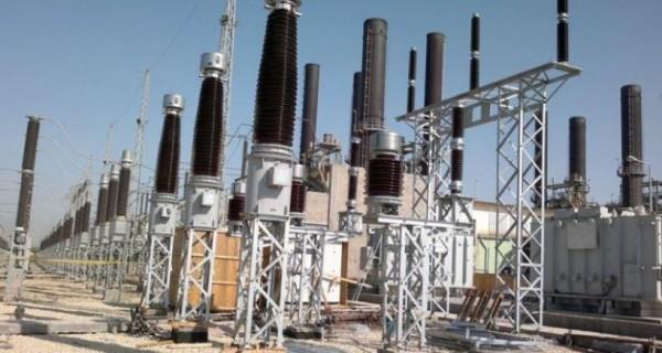 """عابدين يكشف : هل ستعود """"كهرباء غزة"""" لجدول الستّة ؟"""