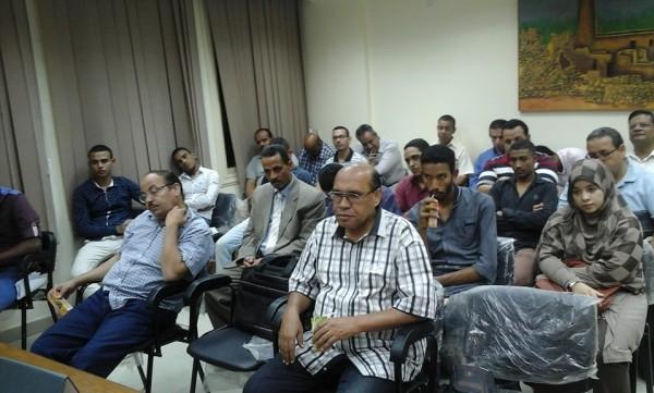 http://images.alwatanvoice.com/news/large/9998640291.jpg