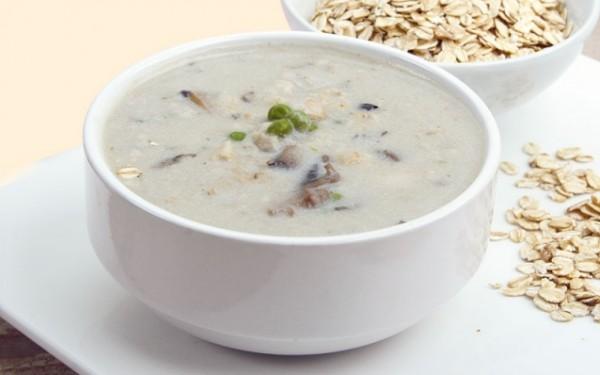 حساء الدجاج الفطر والشوفان 9998641159.jpg