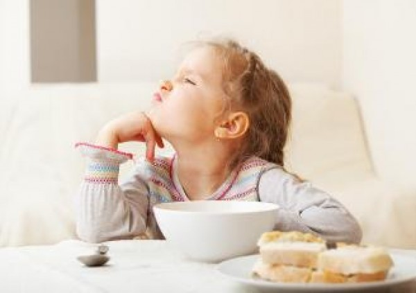 طرق صحيحة للتربية السليمة والقضاء علي العناد لدي الاطفال
