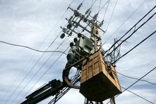 جمعيات المستهلك تحمل شركات الكهرباء مسؤولية الارباك حول نظام ربط الكهرباء