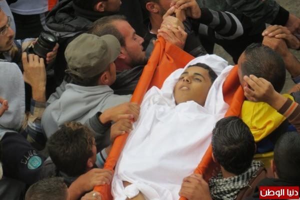 الجيش المصري الموالي لاسرائيل يقتل شابا فلسطينيا قبالة شواطئ مدينة رفح 9998646724