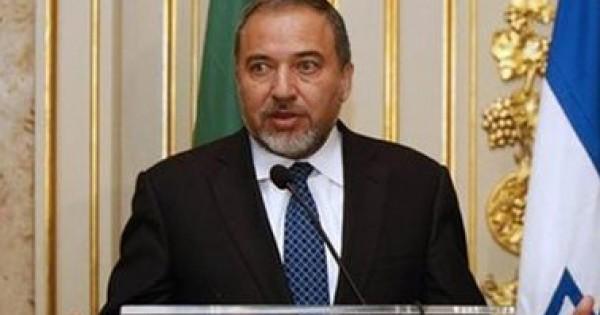 ماذا قال ليبرمان عن اغتيال أبو العطا والتصعيد في غزة؟