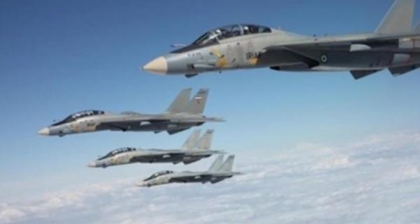 تركيا تعلّق ضرباتها الجوية في سوريا مؤقتا : حرب باردة حقيقية وتهديدات متبادلة بين روسيا وتركيا ..