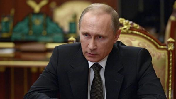 كيف سترد روسيا على اسقاط طائرتها بواسطة تركيا