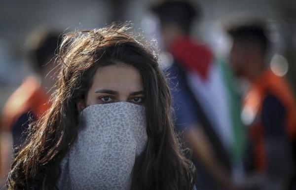 السلطة ترفض عرضاً اسرائيليا بتسلُم (40 ألف دونم) من القدس