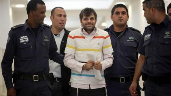 محكمة الاحتلال تبرئ المتهم الرئيسي بحرق وقتل الطفل الشهيد محمد أبو خضير