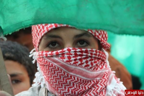 رأفت مرة يرحب بدعوة نصر الله للحوار اللبناني الفلسطيني لمواجهة صفقة القرن
