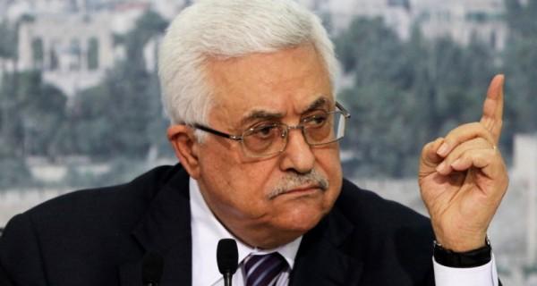 المكتب التنفيذي للاجئين يؤكد على دعمه لمواقف الرئيس