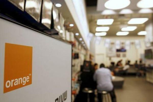 """إنتصار جديد للمقاطعة: شركة أورانج تنهي شراكتها مع """"بارتنر"""" الإسرائيلية"""