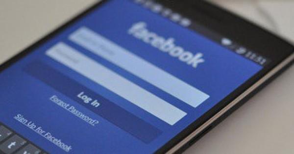 حذف تطبيق فيسبوك يطيل عمر بطارية هاتفك الأندرويد 20%