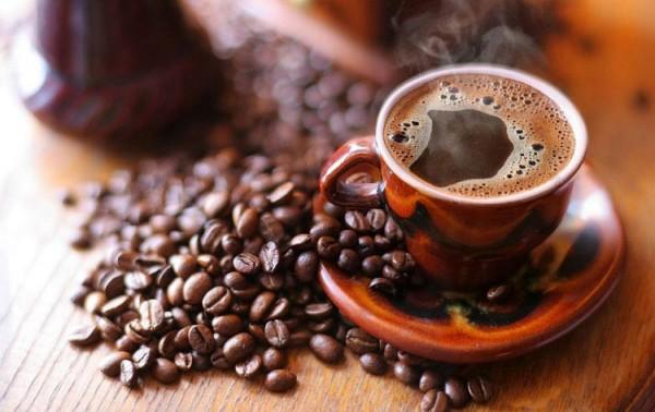 الكشف عن فائدة مذهلة للقهوة 9998689740