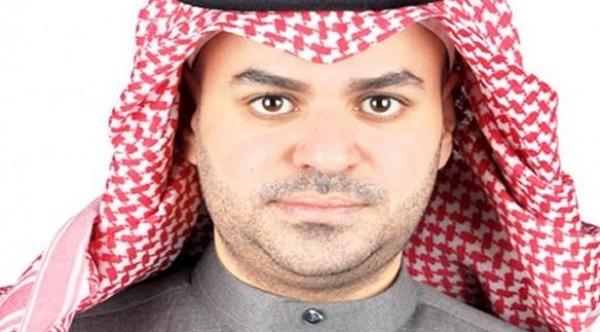 تفاصيل اعتقال الإعلامي علي العلياني من قبل هيئة الأمر بالمعروف