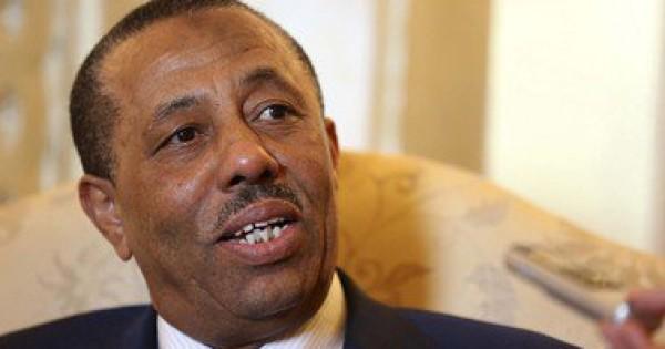 ليبيا تدين الغارات الأمريكية على صبراتة.. وتؤكد: انتهاك للسيادة