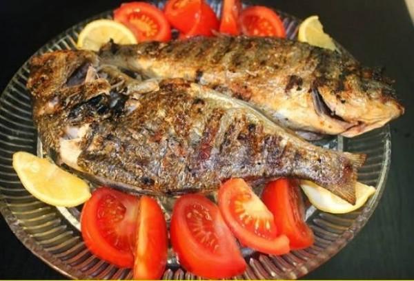 السمك يسبب السكتة الدماغية والموت!